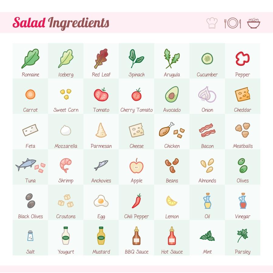 Jak sprawić, by Twoje dziecko zjadło warzywa i polubiłomatematykę?